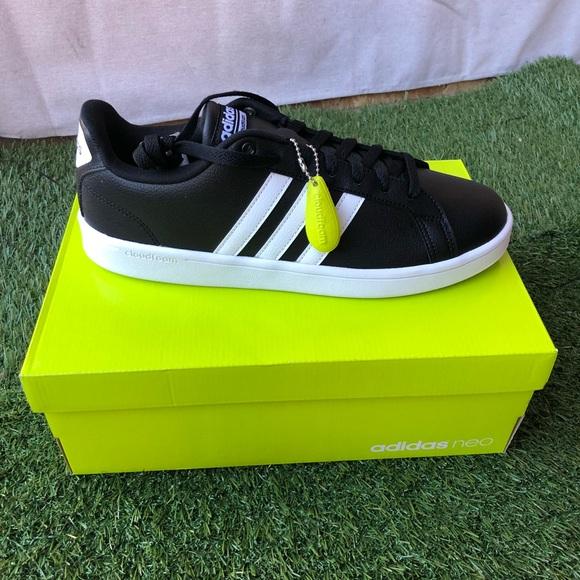 Adidas Cf Advantage B74264 B93